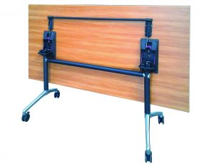 Fold-Roll-Table-2