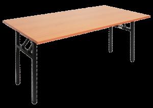 Multi-Use Tables