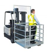 Forklift-Safety-Cage-copy