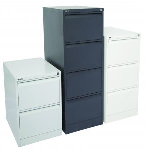 GO-Filing-cabinets-copy