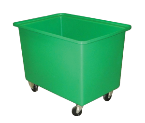 Rectangular Tubs & Accessories