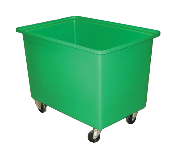 Green-Tub-TRT350