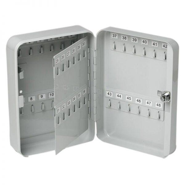 Keysafe Cabinets