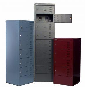 Laptop-Lockers-1843x1900