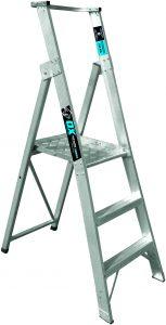 OX-Platform-Step-Ladder