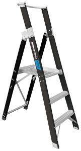 OX-T332103_Platform_Step_Ladder-copy
