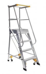 Order-Picking-Ladders-copy