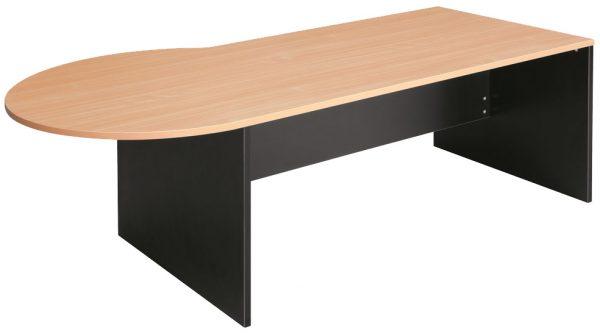 P-End-Desk-2