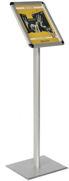 P3-Rite-pedestal-snapframe