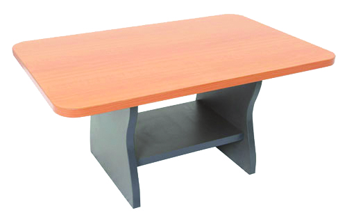 Rapid-Worker-Coffee-Table