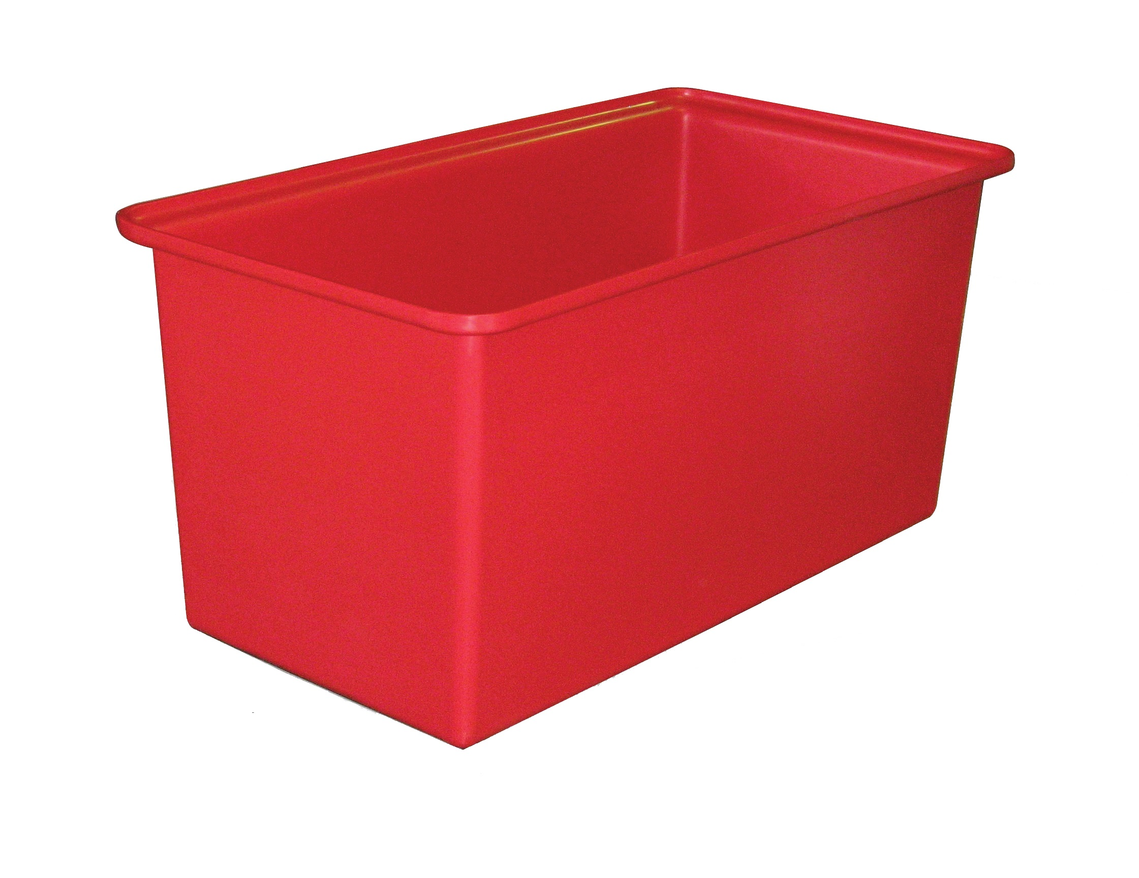 Red Tub TRT450 copy