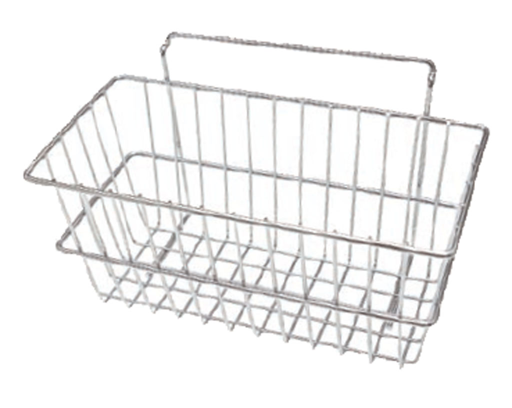 Famous Small Wire Baskets Contemporary - The Best Electrical Circuit ...