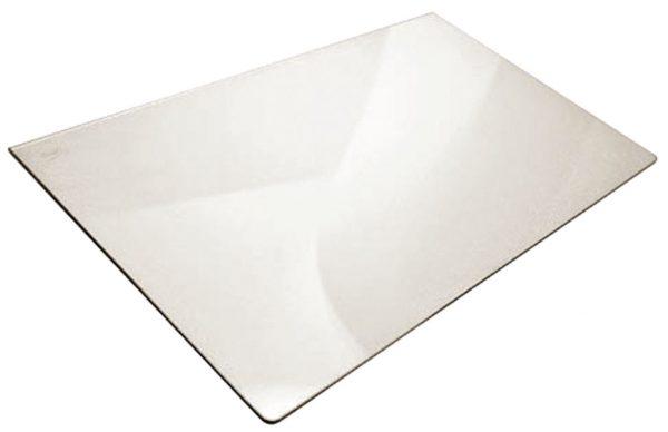 Slatwall-Glass-Shelves