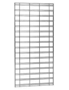 Slotmesh Panel