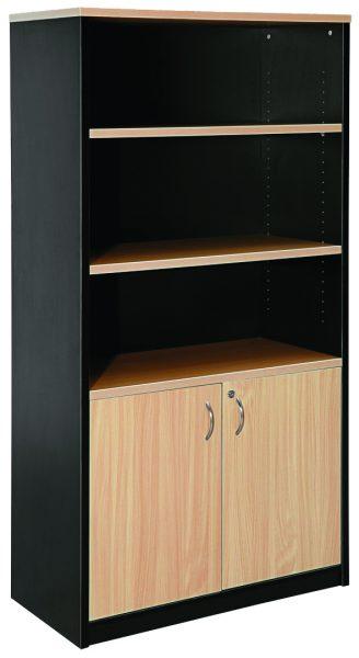 Stationary-Cupboard-Half-Door-2