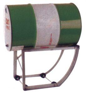 Std-Drum-Cradle-AS-5