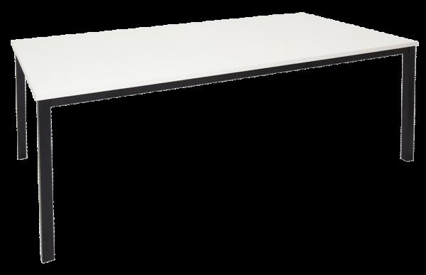 Steel-Frame-Table-1800-x-900-2014