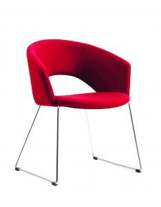 Tonic Chair