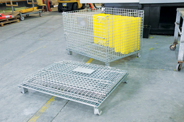 collapsible-mesh-storage-cage-CSC1-3 copy