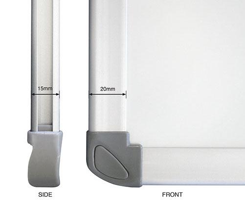 communicate whiteboard frame size-crop-u2771501
