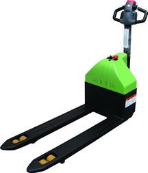 compact-electric-pallet-jack-large