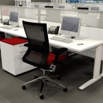 Office Furniture and Fitouts