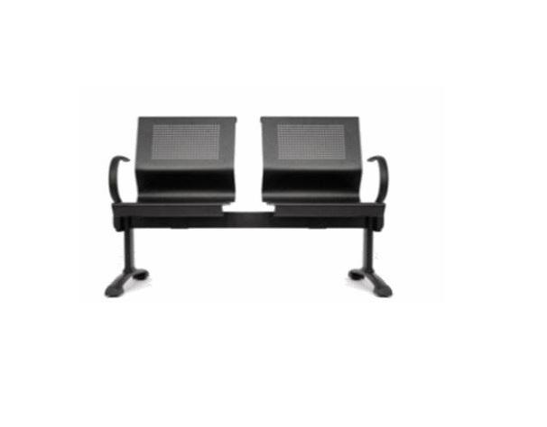 Airport Beam - No Upholstery