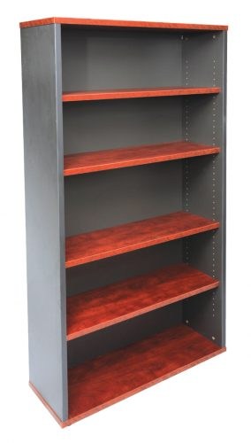 Bookcase_Appletree