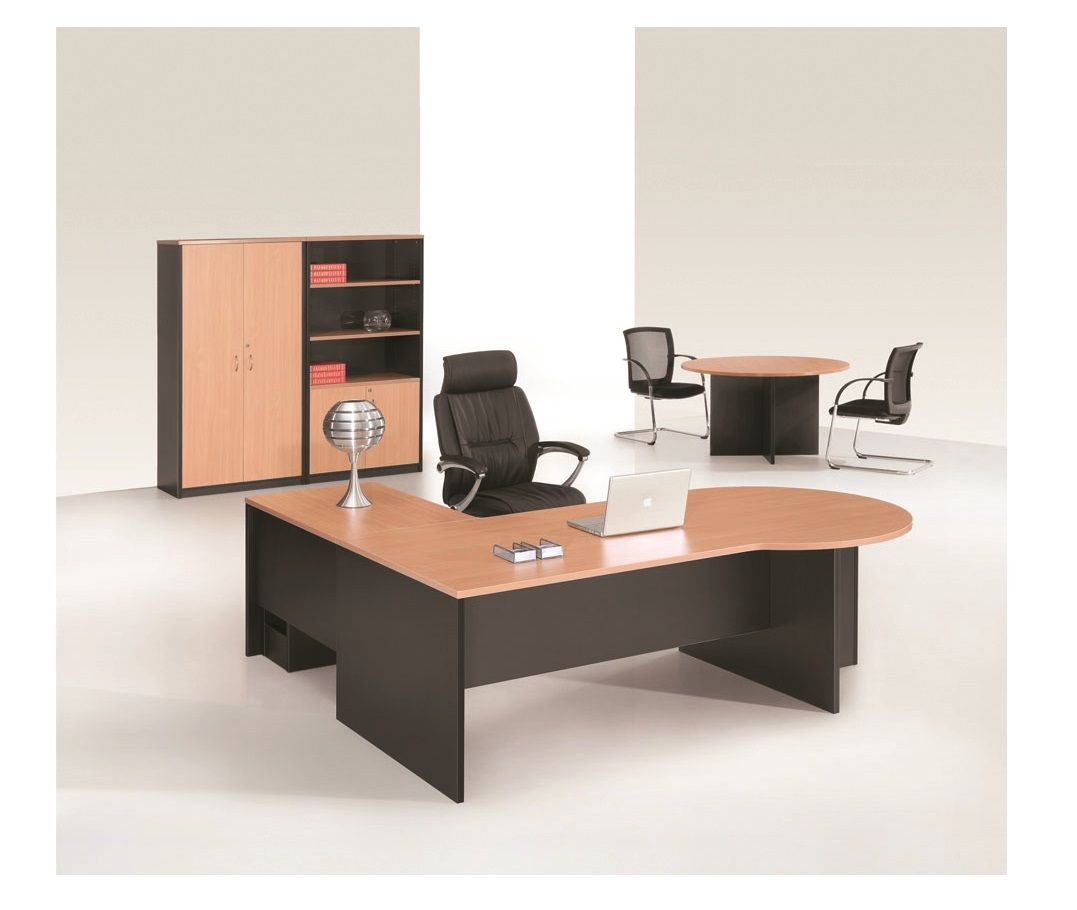 Deluxe Office Furniture