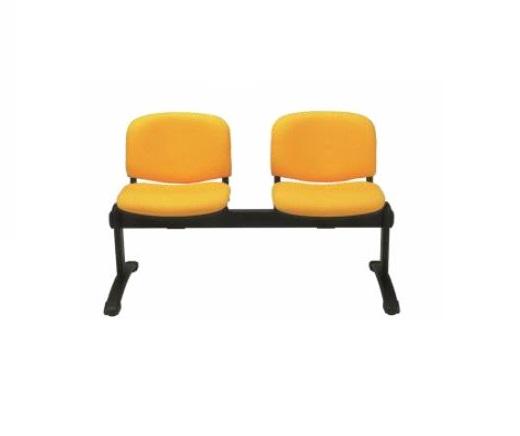 Lara Beam-Upholstered Seat & Back