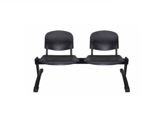 Lara PP Beam- No Upholstery
