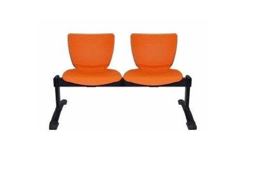 Lark PP Beam- No Upholstery