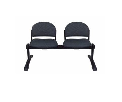 Maddison Beam-Upholstered Seat & Back