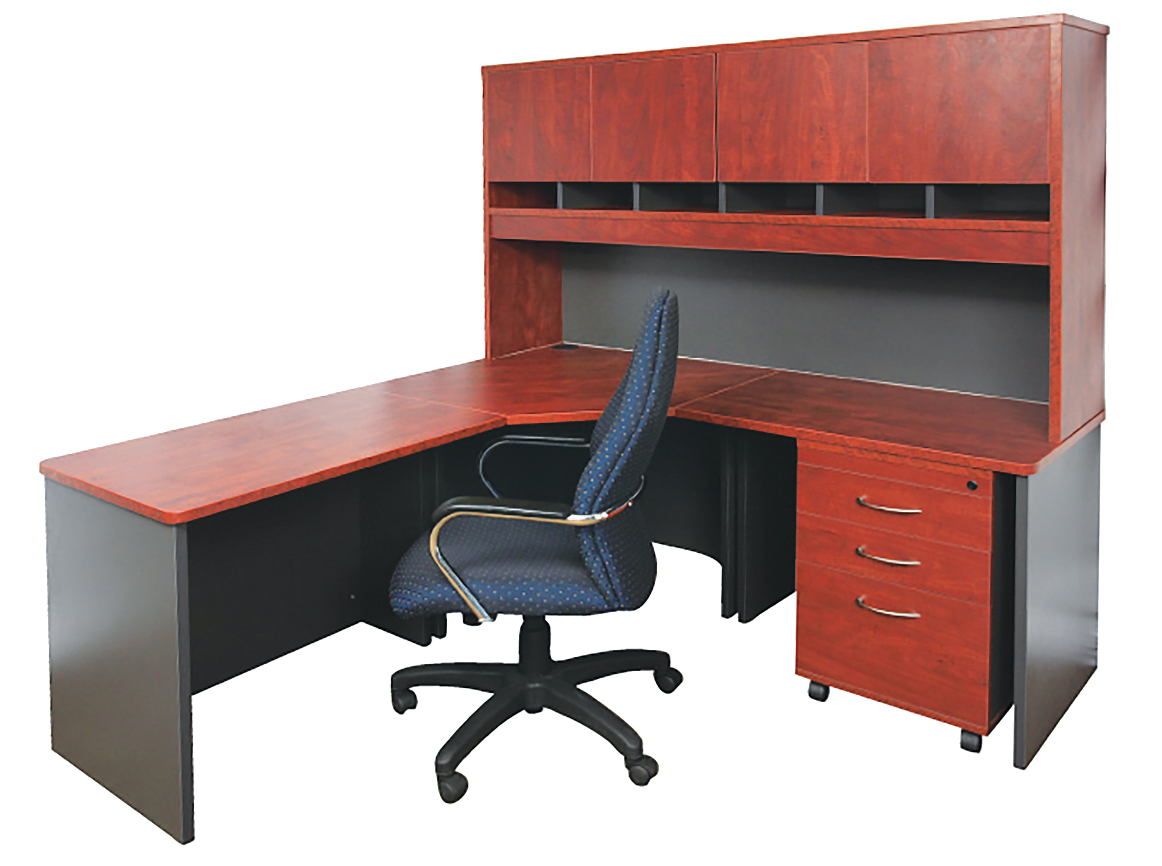 Rapid Manager Office Furniture