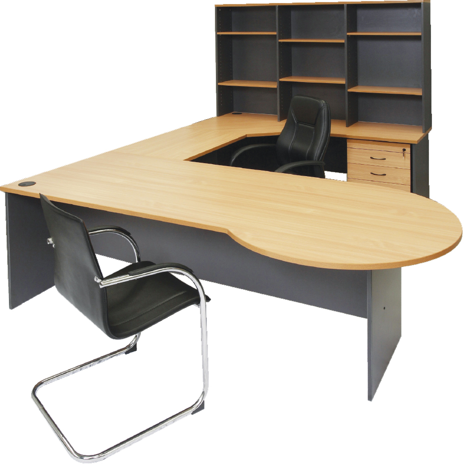 Rapid Worker Office Furniture