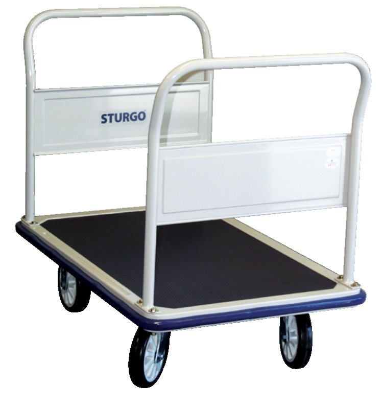 Sturgo Trolleys