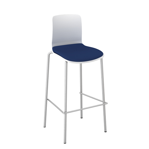 Acti-Bar_stool_chrome_legbase_12-Blue