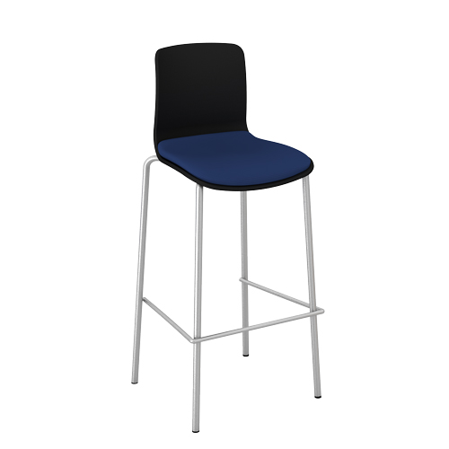 Acti-Bar_stool_chrome_legbase_23-Blue