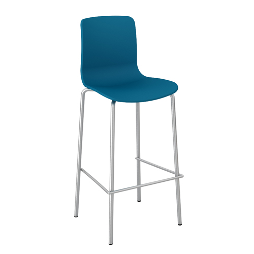 Acti-Bar_stool_chrome_legbase_OceanBlue07