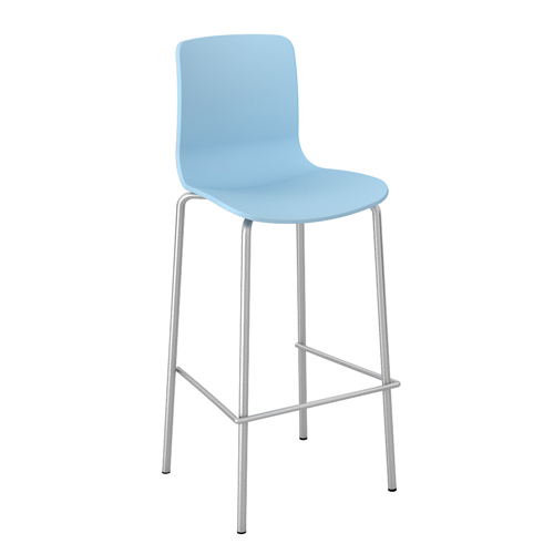 Acti-Bar_stool_chrome_legbase_PaleBlue06