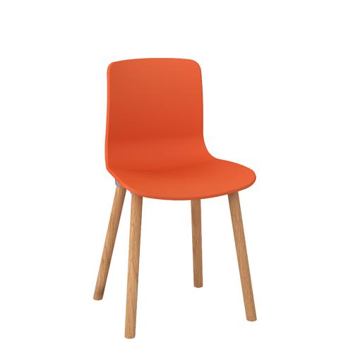 Acti-Beech_legs_Orange02