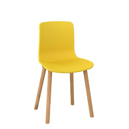 Acti-Beech_legs_Yellow19