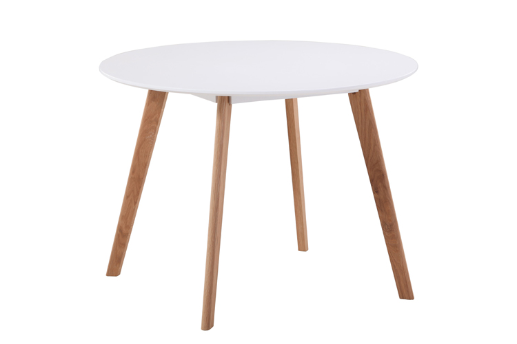 Acti-T10D-Round_Table