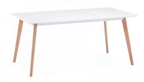 Acti Table Rectangle