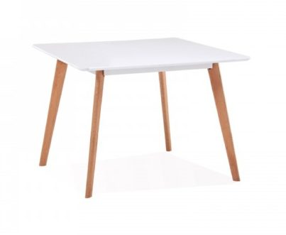 Acti-Table-Square-500x500