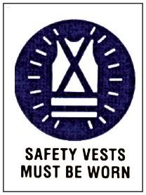 Safety Signage 4