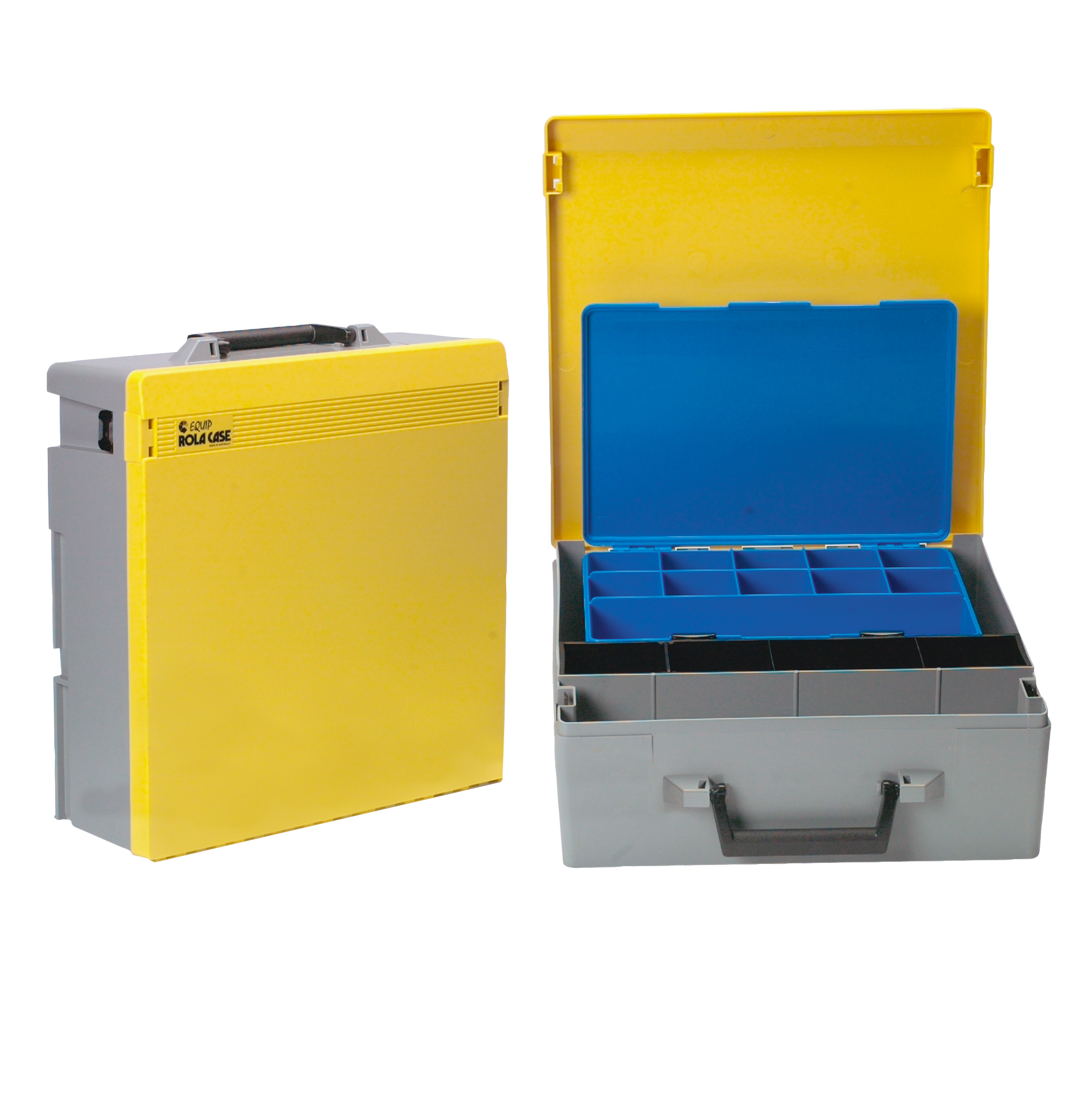 Rolacase Systems (13)