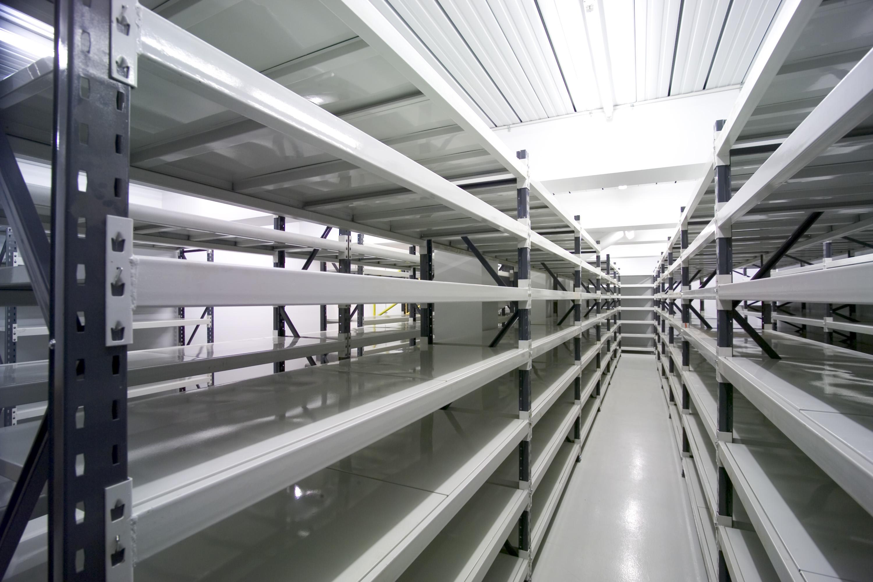 Alstor Longspan Steel 2