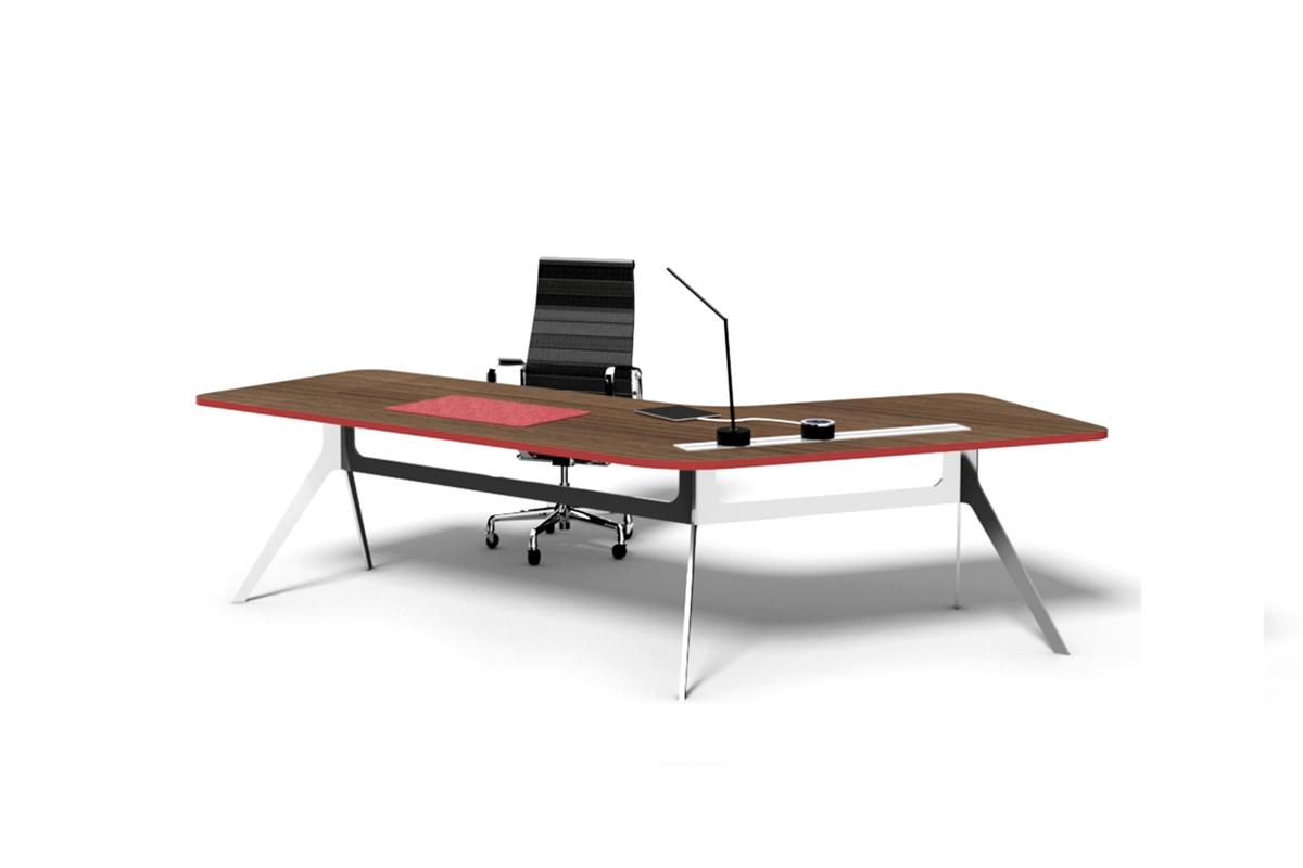 Delta Executive Desk_002