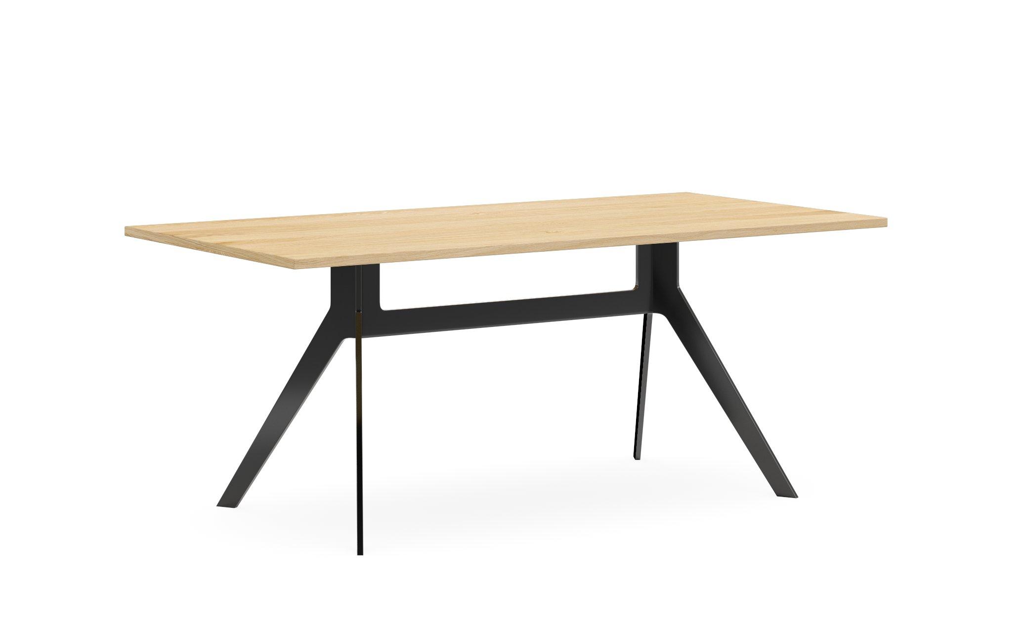Delta Desk Beech
